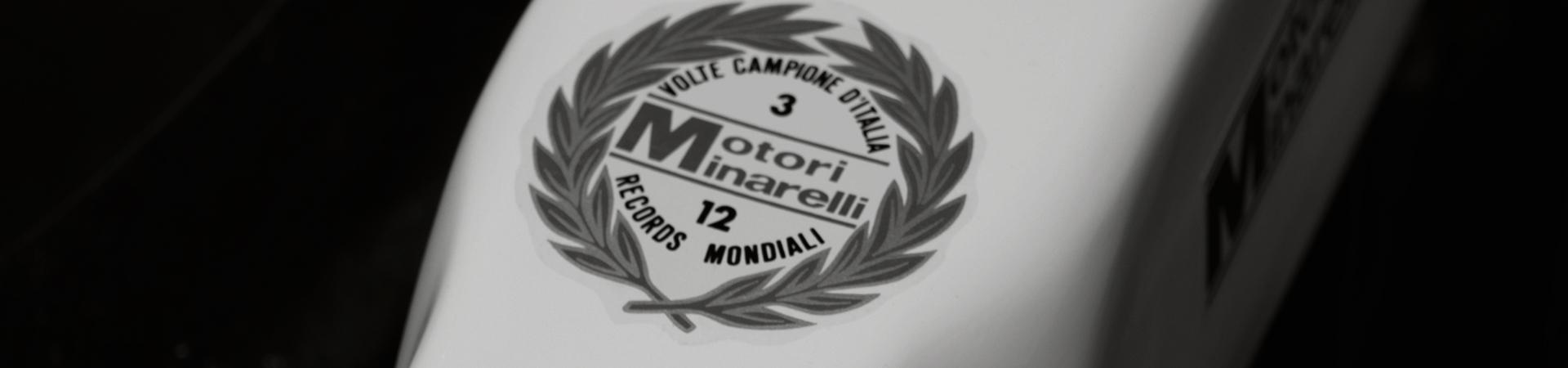 Minarelli