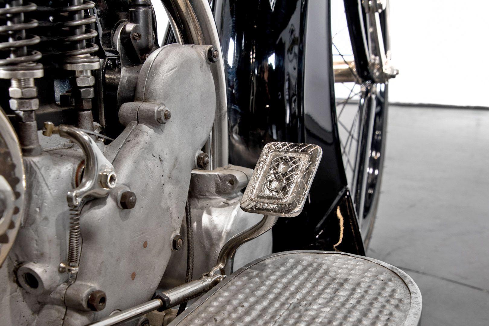 1916 Bianchi 500 40914