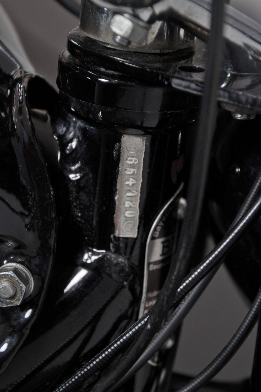 1959 BMW R 69 35746