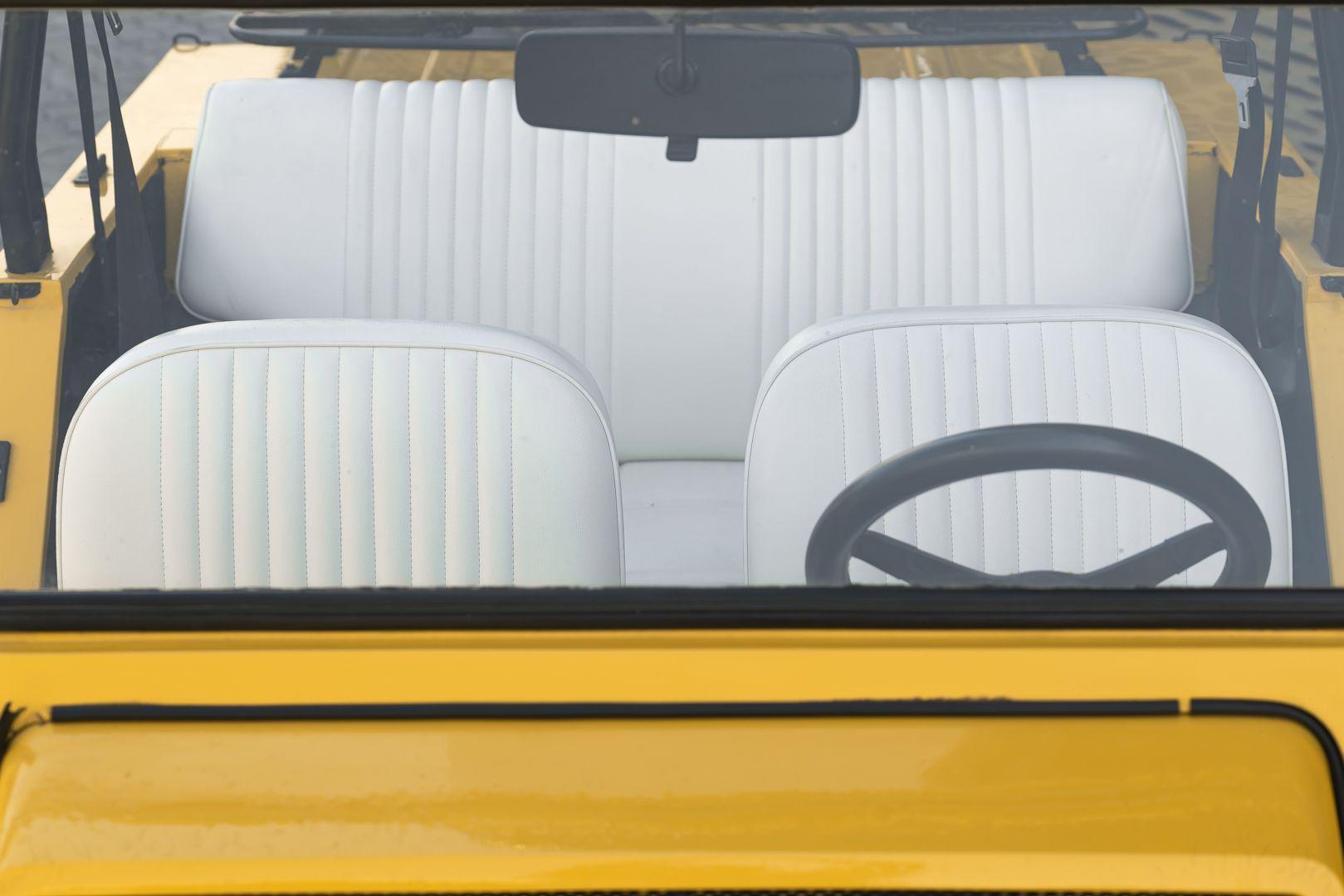 1977 FIAT 126 Jungla Savio 76386