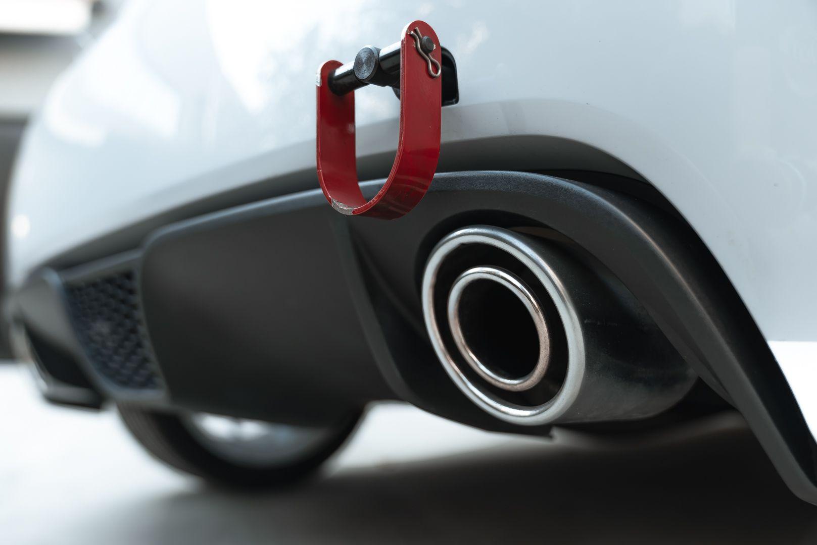 2008 Fiat 500 Abarth Assetto Corse 49/49 79328