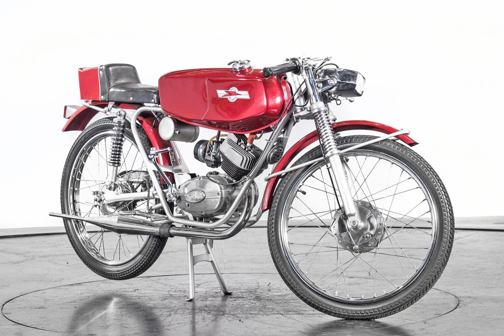 1963 Malanca Nicky 50 41152