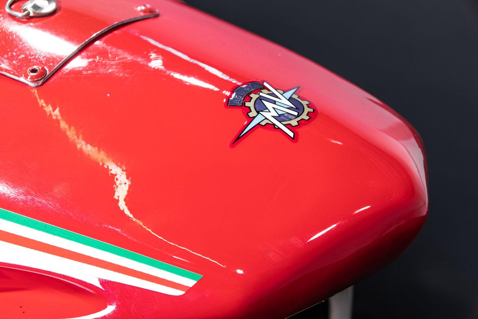 2007 MV Agusta F4 1000 R 81454