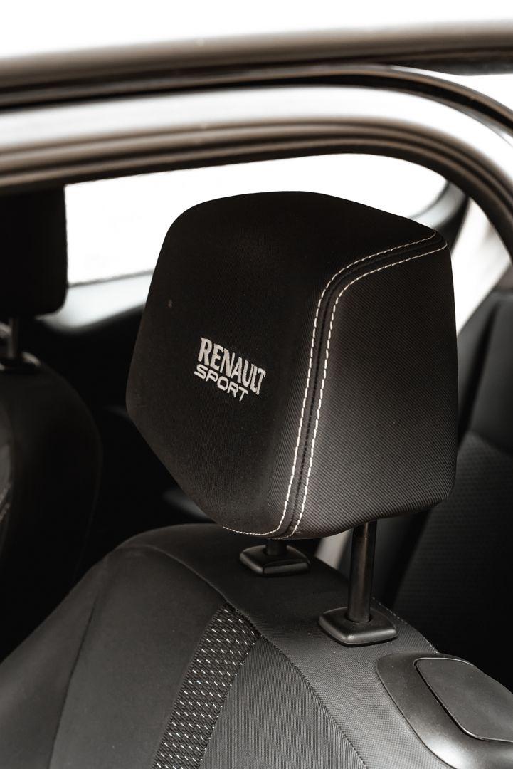 2006 Renault Clio 2.0 RS 81114