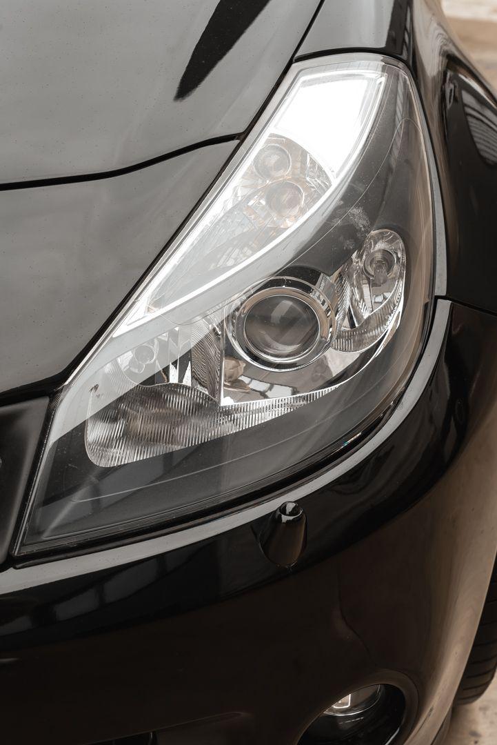 2006 Renault Clio 2.0 RS 81107