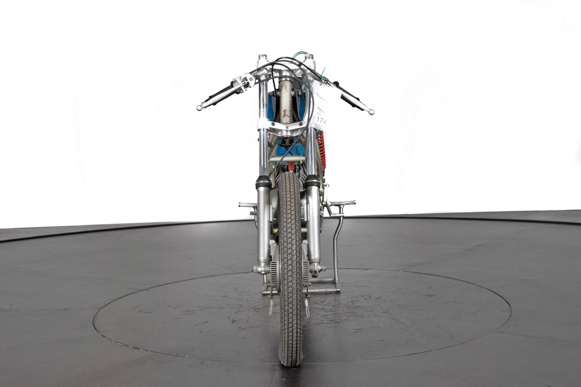 1972 Tecnomoto Special Squalo  37692