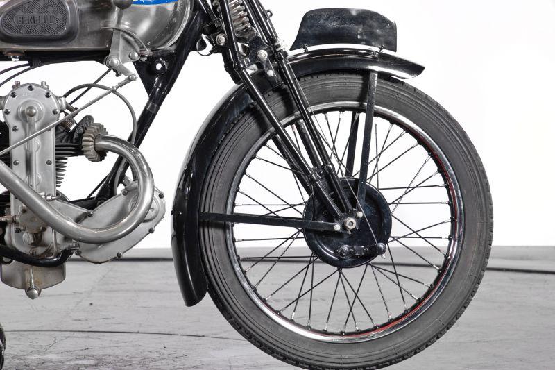 1934 Benelli 220 Sport 74371