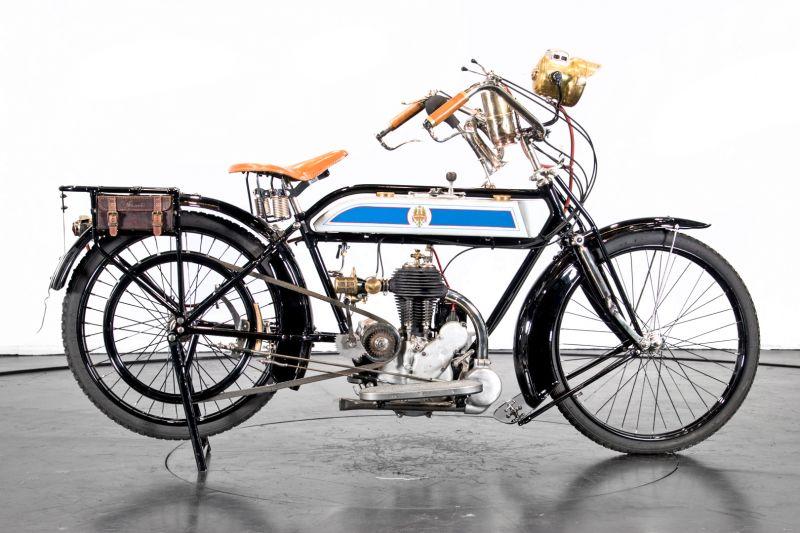 1916 Bianchi 500 40898