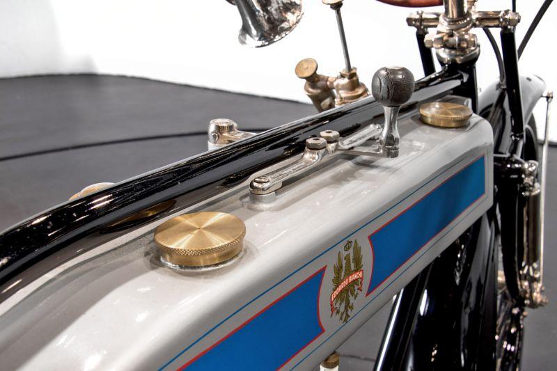 1916 Bianchi 500 40919