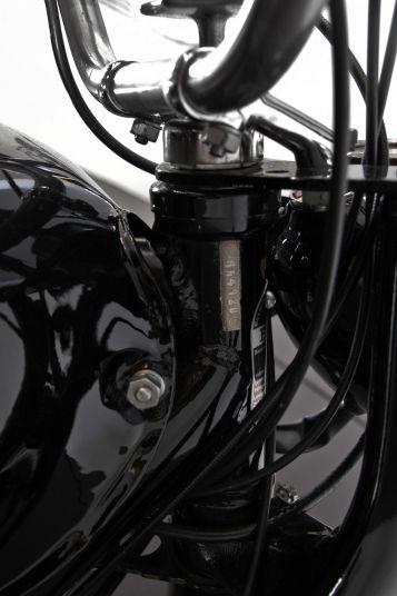 1959 BMW R 69 35745