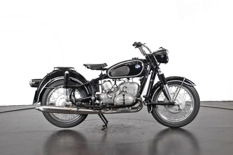 1959 BMW R 69 35733