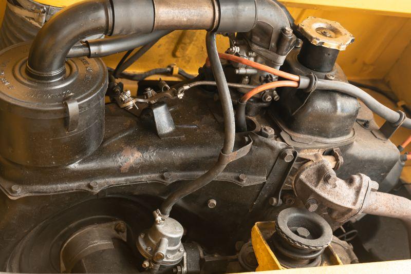 1977 FIAT 126 Jungla Savio 76404