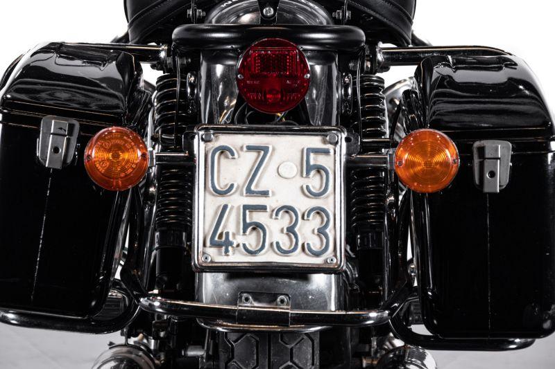 1969 Moto Guzzi V7 Special 81477