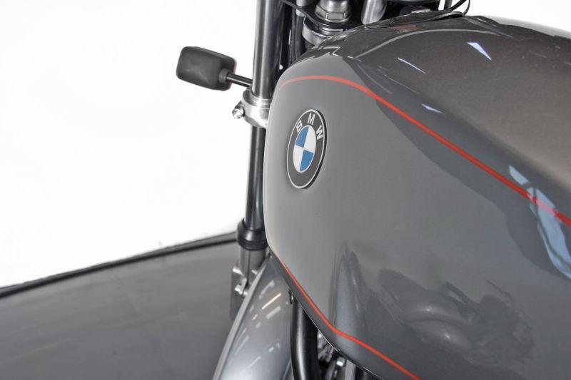 1984 BMW R 80 ST 34868