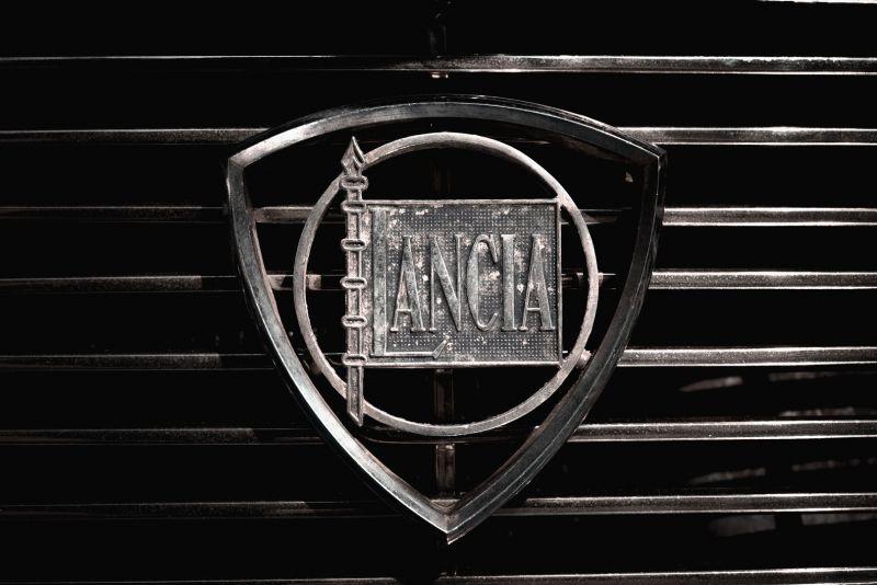 1966 Lancia Fulvia Coupé 1.2 66565