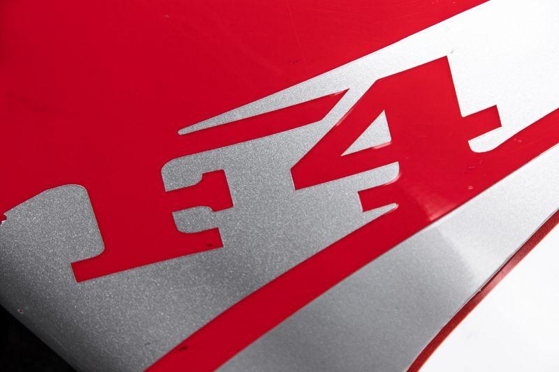 2007 MV Agusta F4 1000 R 81449