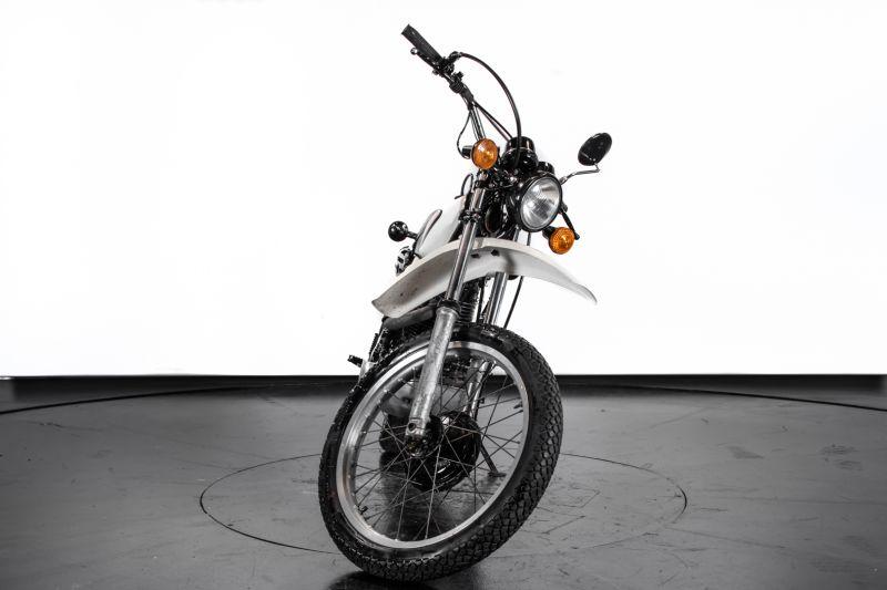 1978 Yamaha XT 500 79741