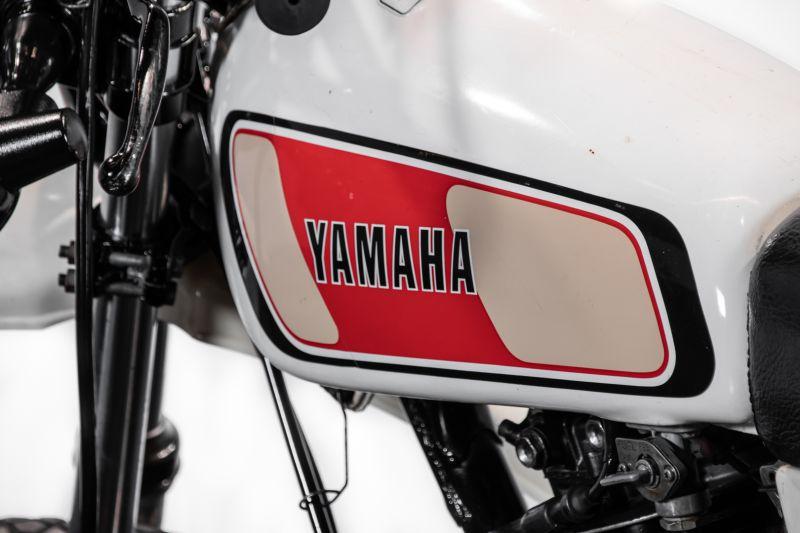 1978 Yamaha XT 500 79742