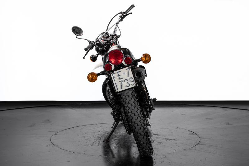 1978 Yamaha XT 500 79738