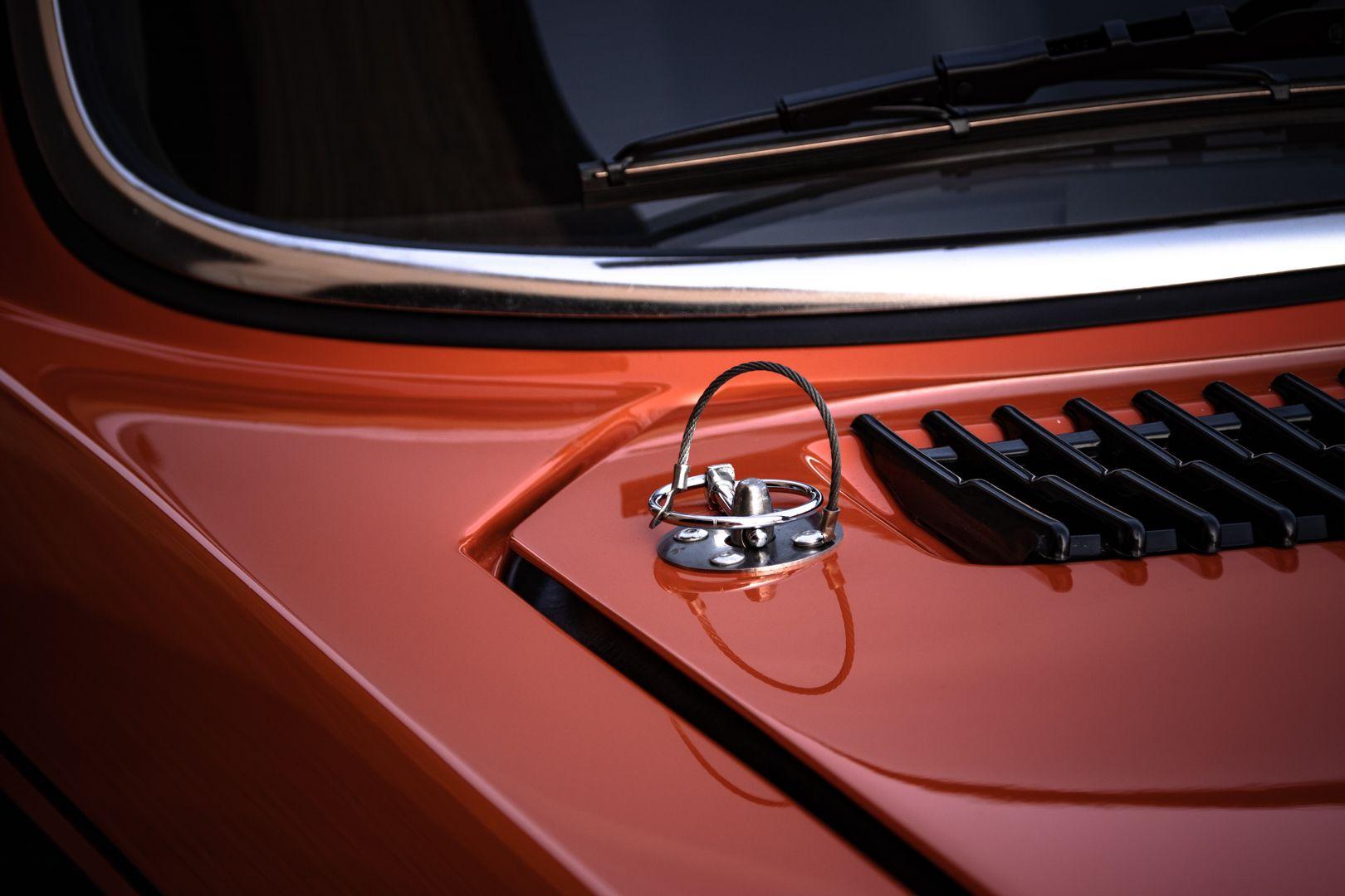 1971 BMW 3.0 CSL 62437