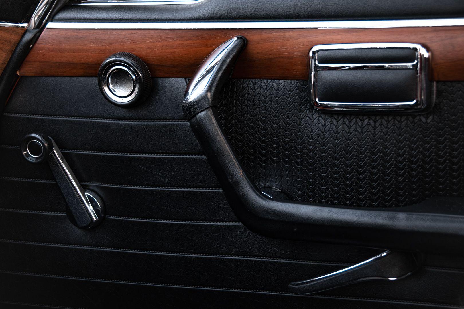 1971 BMW 3.0 CSL 62424