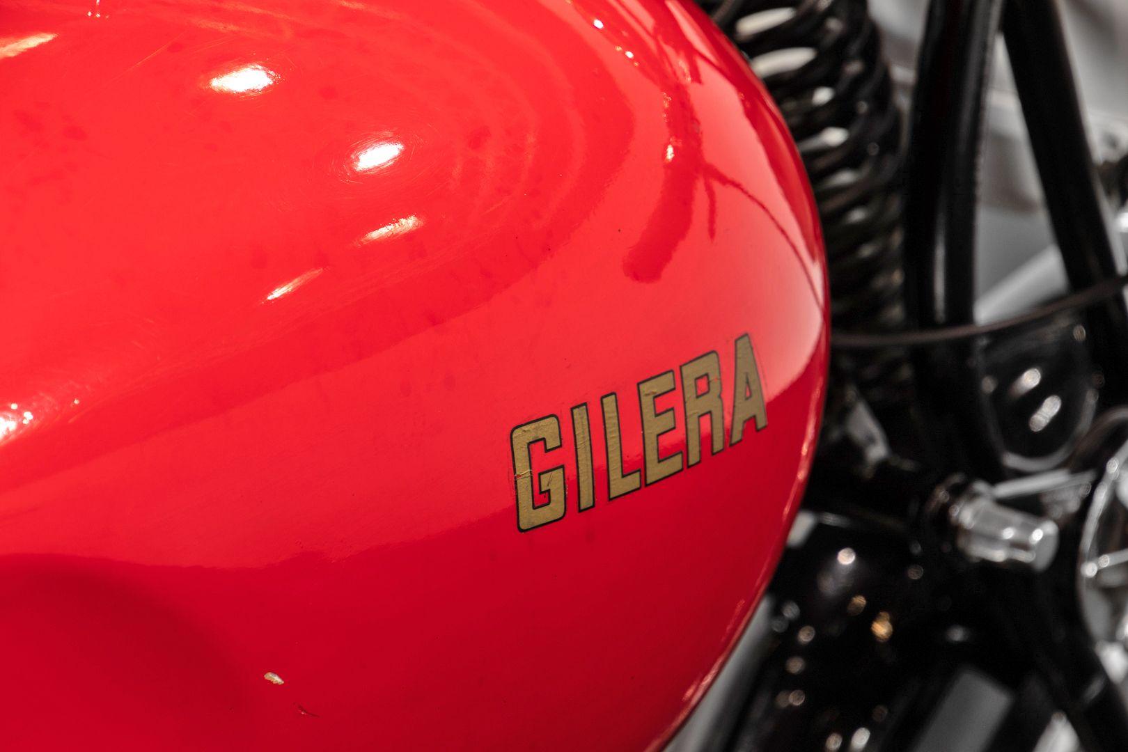 1940 Gilera 500 8 Bulloni 71576