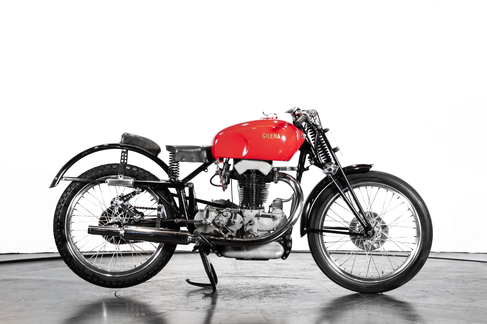 1940 Gilera 500 8 Bulloni 71568