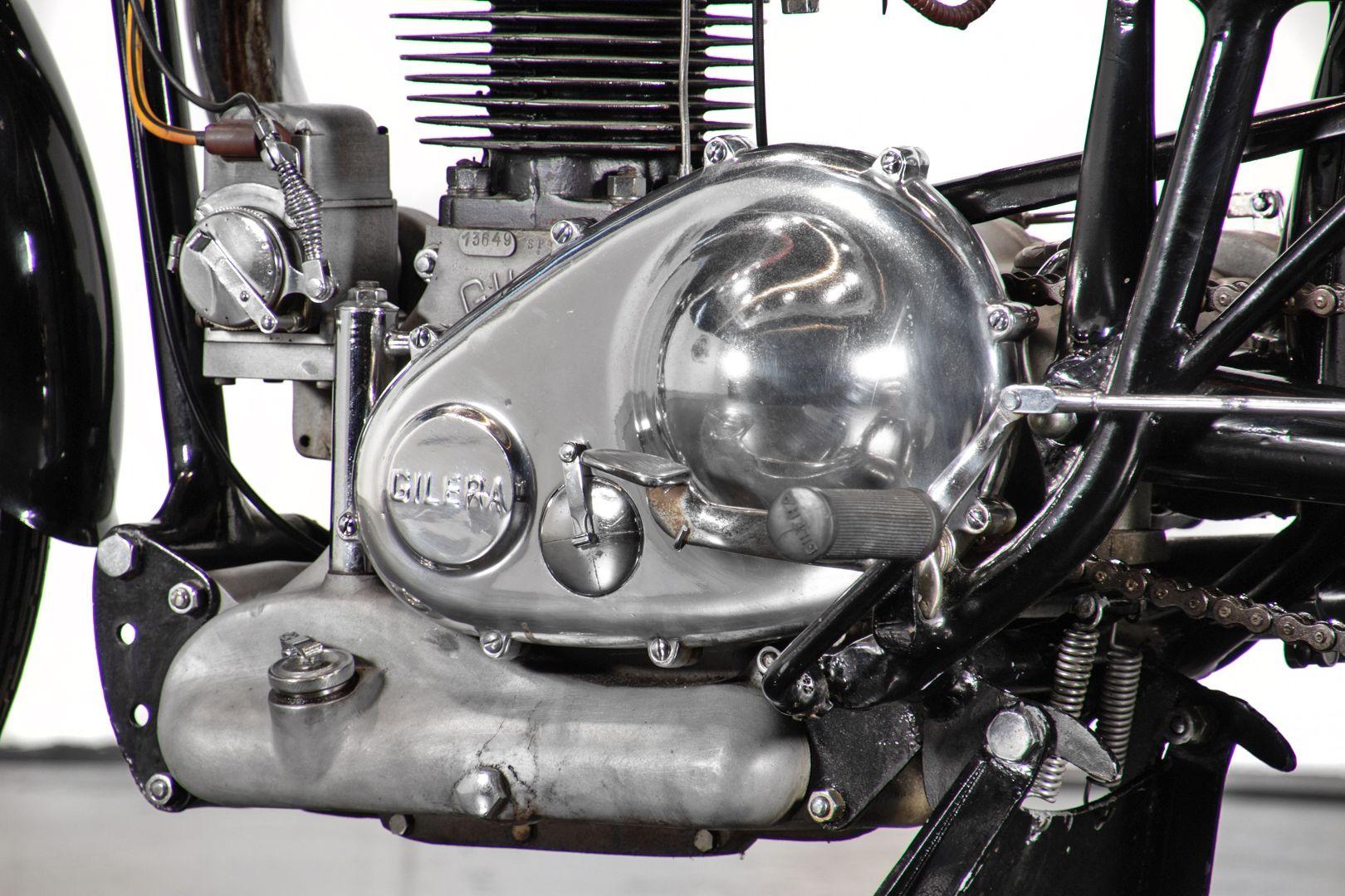 1940 Gilera 500 8 Bulloni 71573