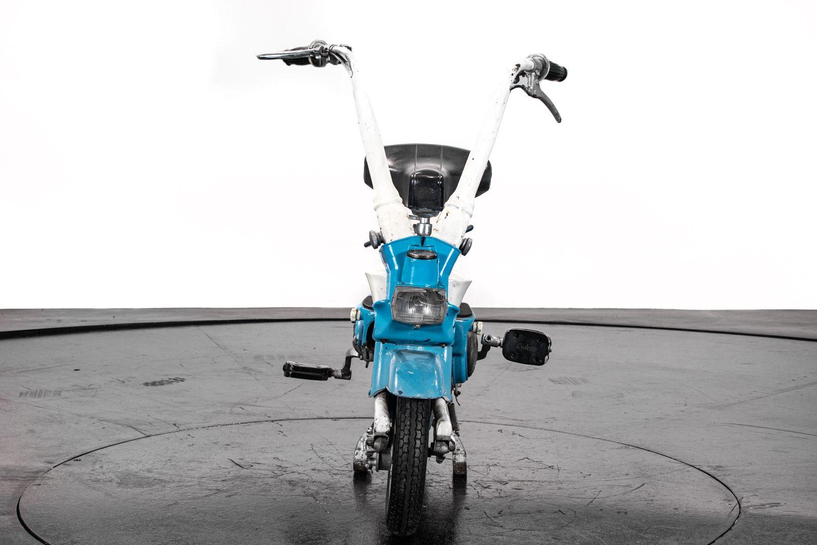 1970 Moto Graziella A 50 64944