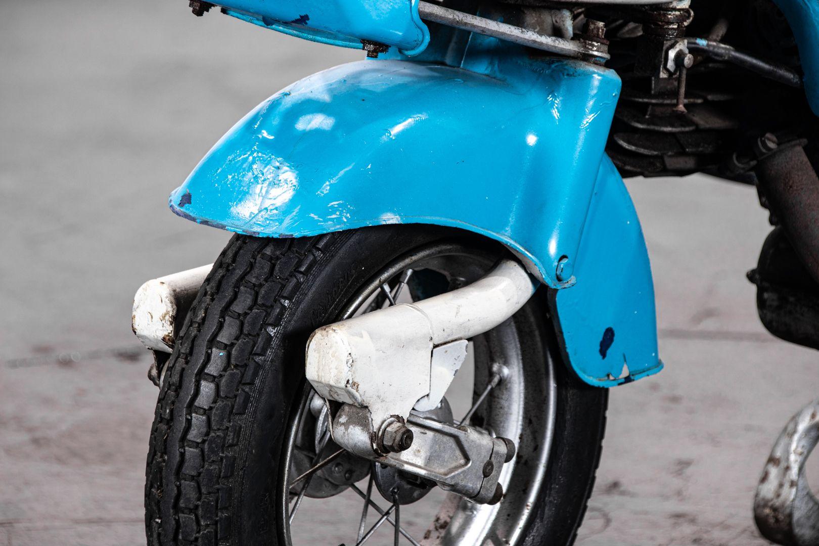 1970 Moto Graziella A 50 64946