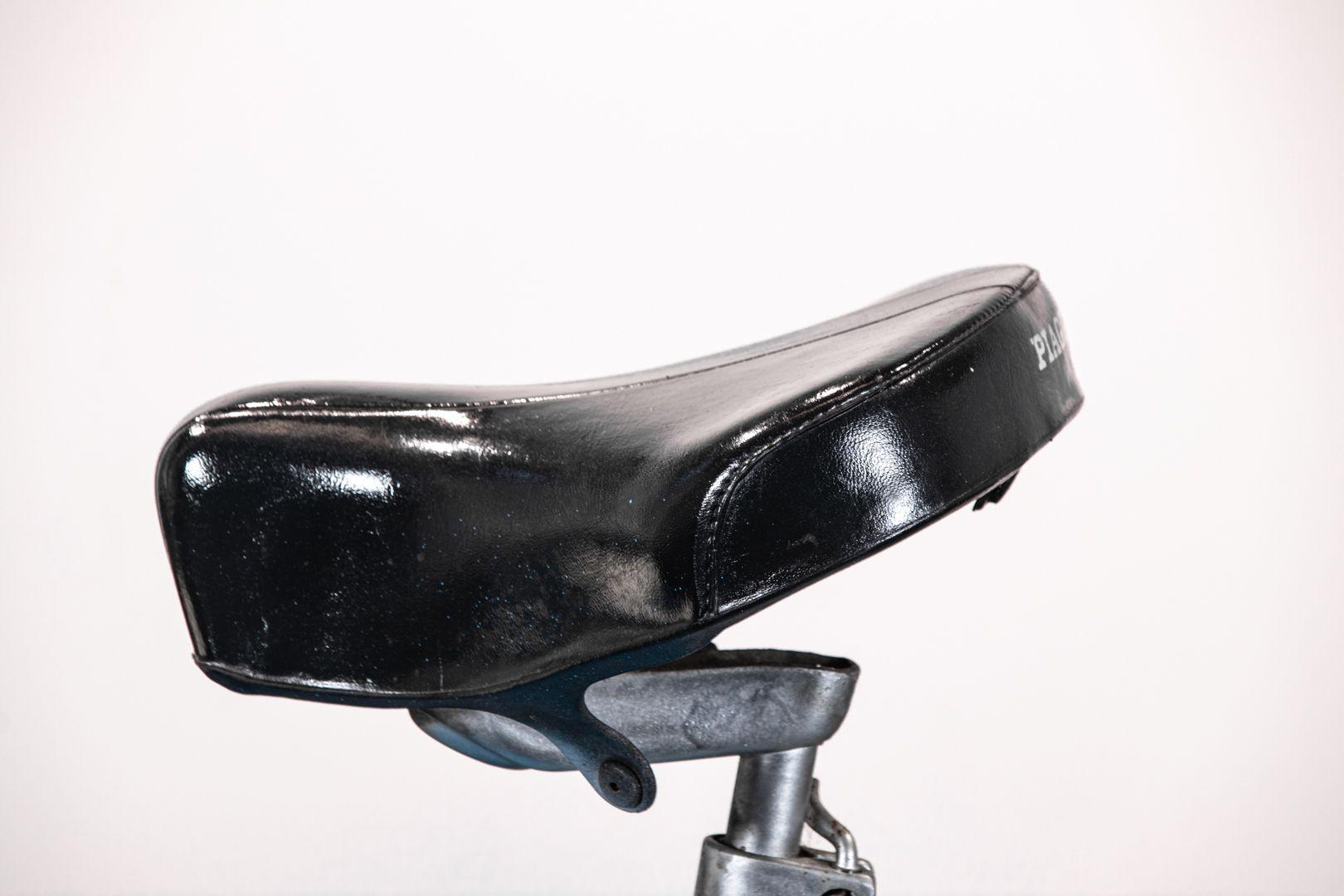 1970 Moto Graziella A 50 64952