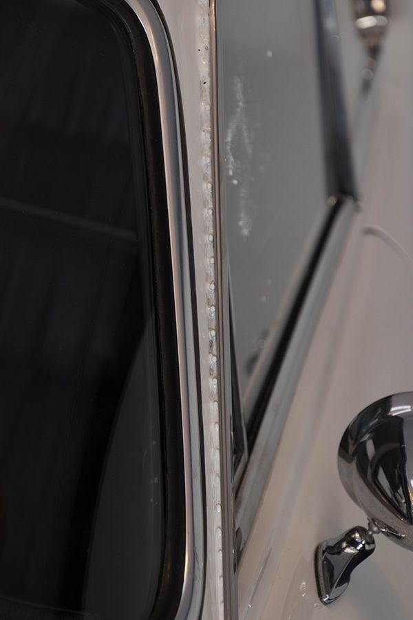 1967 Alfa Romeo GTA 1600 Stradale 15740