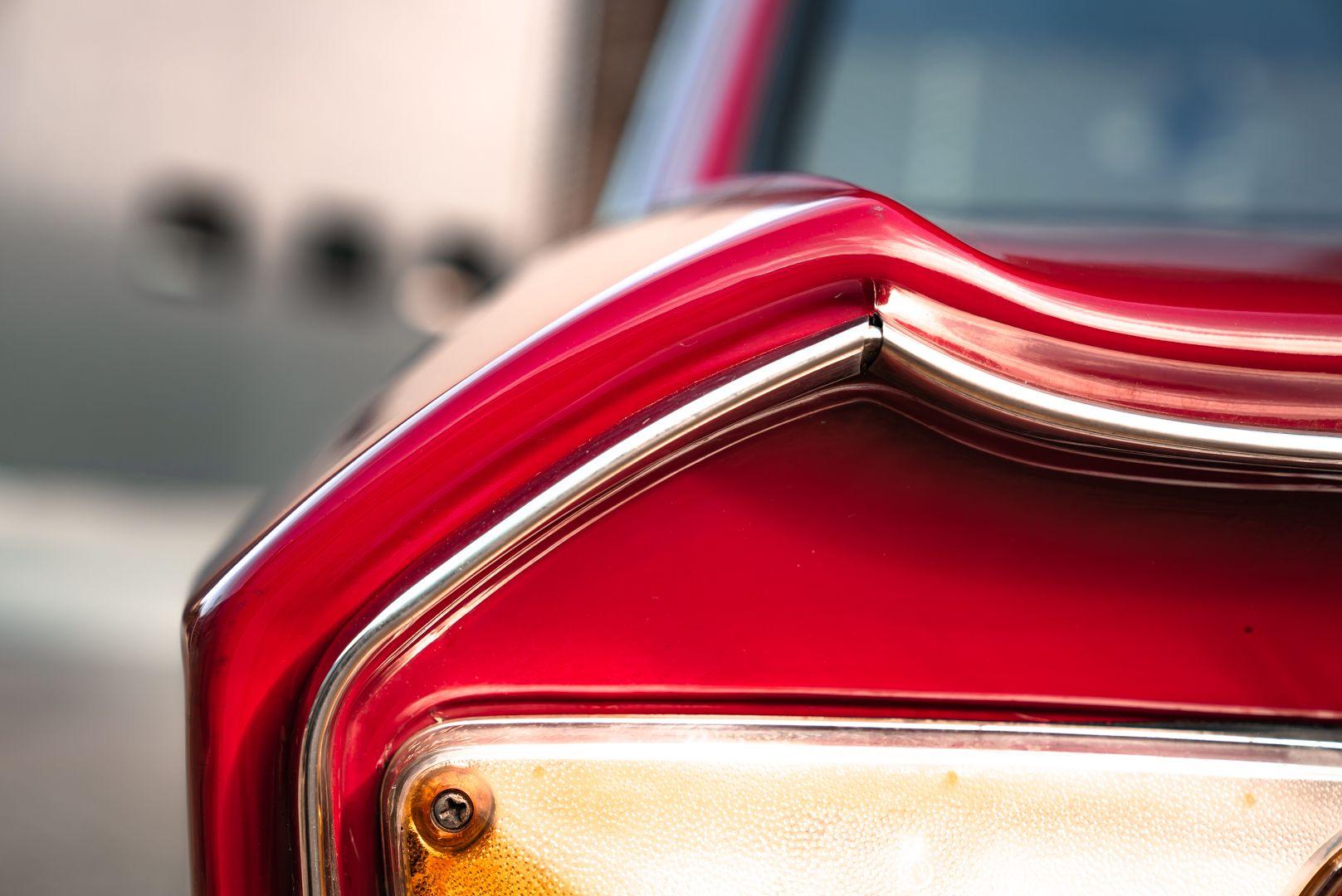 1968 Lancia Fulvia HF 1300 Rally 70680