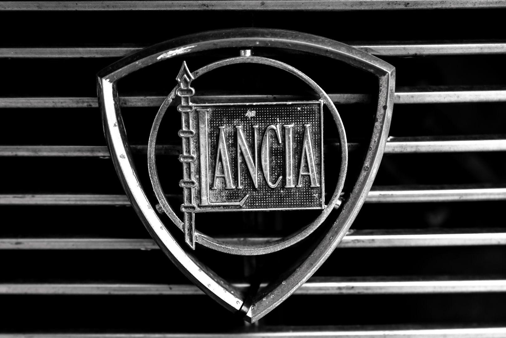 1968 Lancia Fulvia HF 1300 Rally 70686