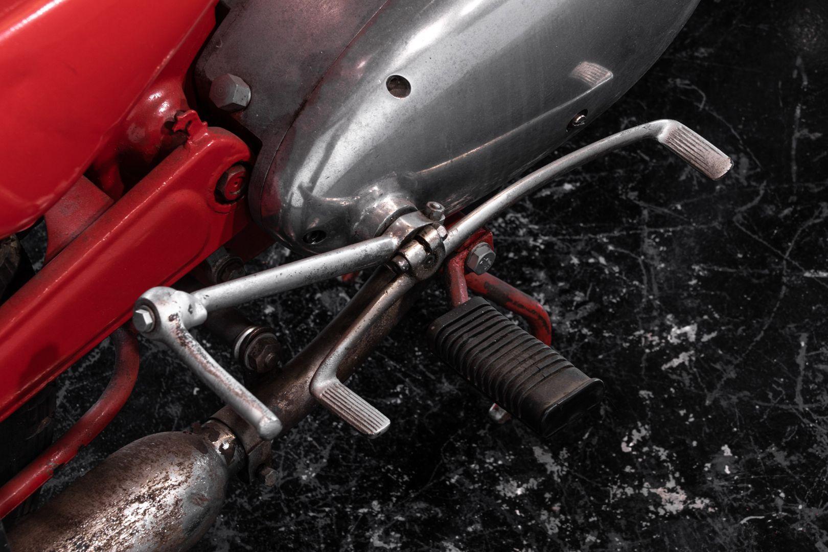 1954 Motobi 125 Ardizio Sport 75024