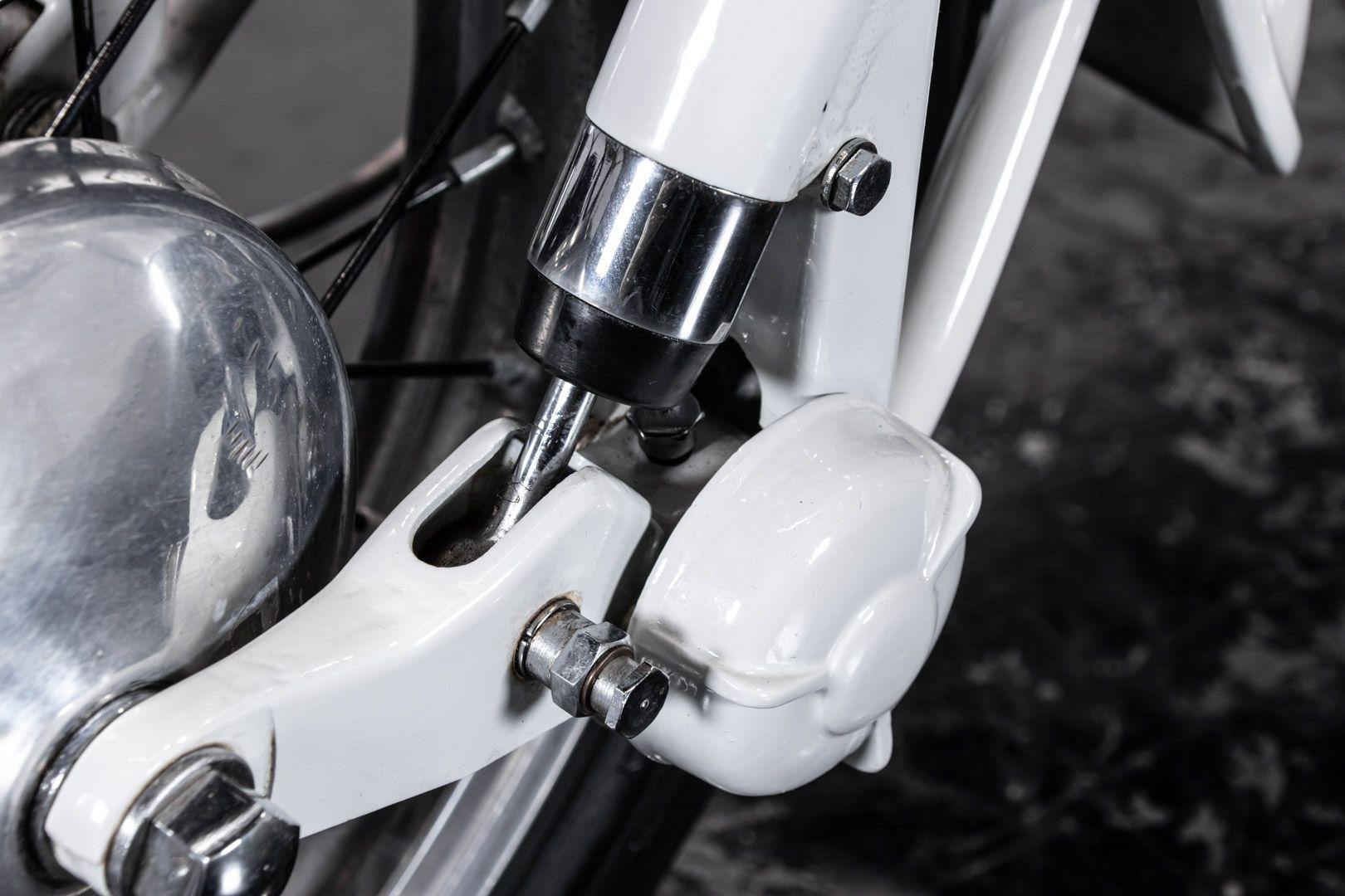 1954 Motom Delfino 165 82920