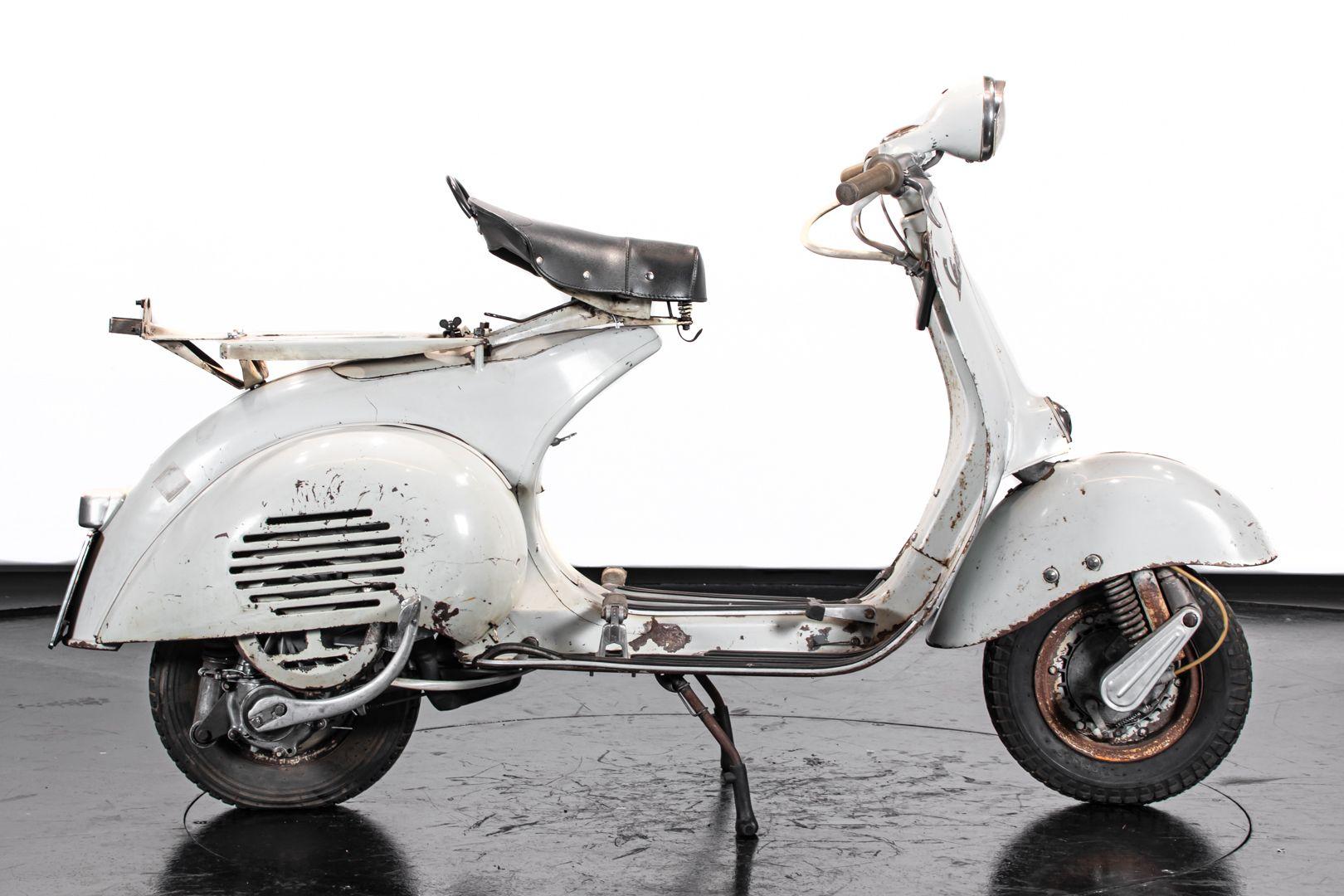 1956 Piaggio Vespa 150 VL3T 71441