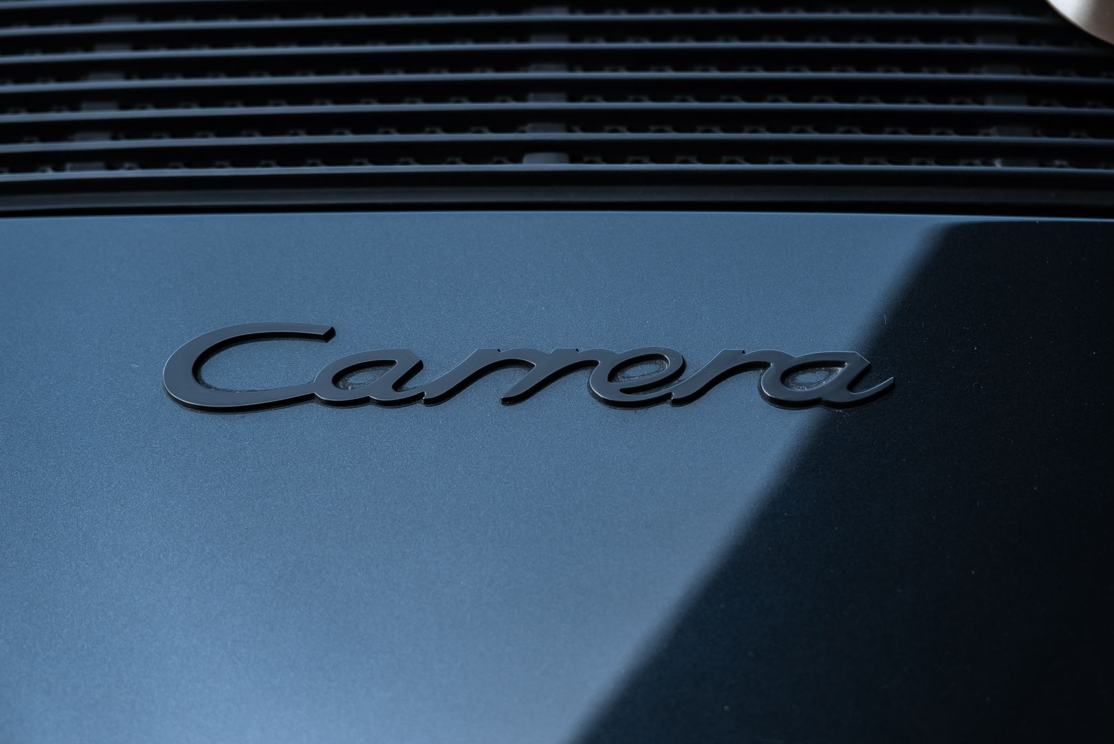 1986 Porsche 911 Carrera 3.2 Cabrio 70907