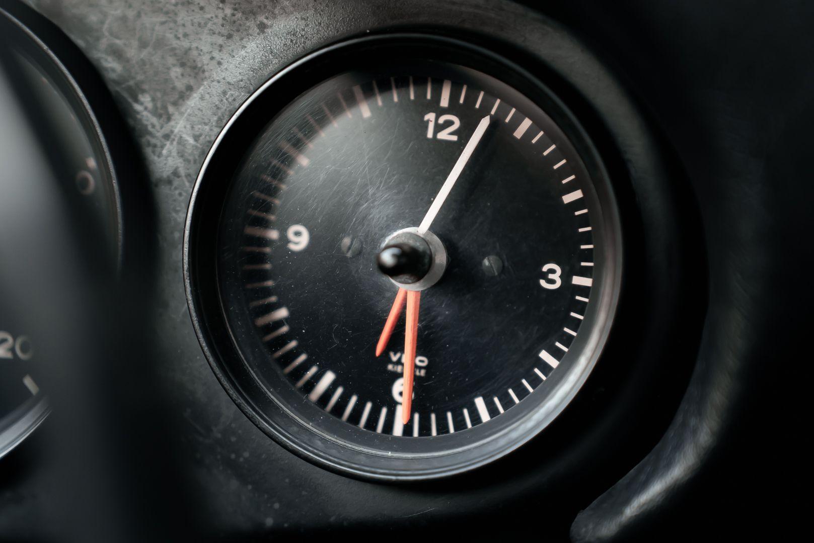 1967 Porsche 912 78647