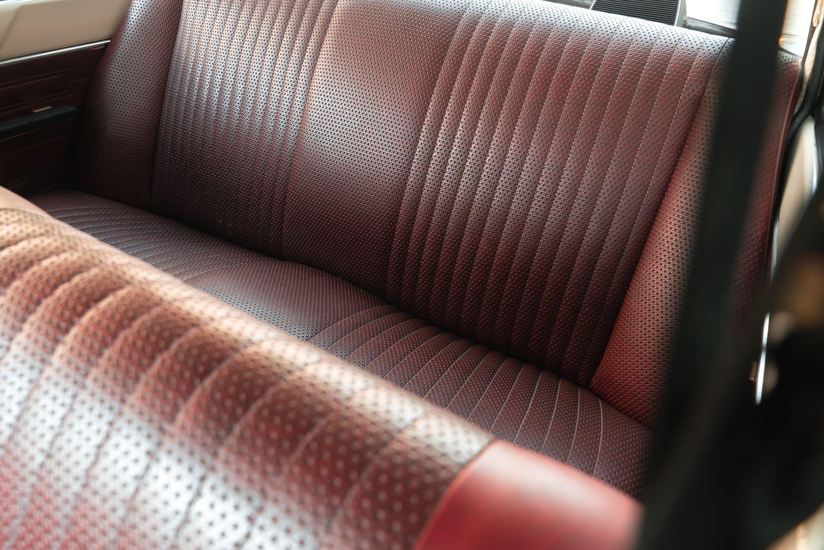 1969 Simca 1301 EL 81051