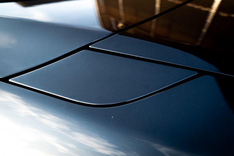 2008 Aston Martin 4.3 V8 Vantage Roadster N400 82834