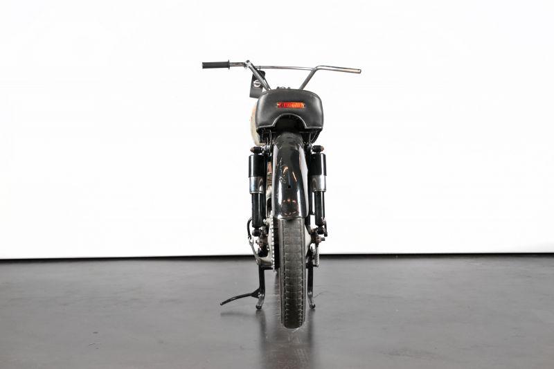 1954 Benelli LEONESSA 250 CC 42820