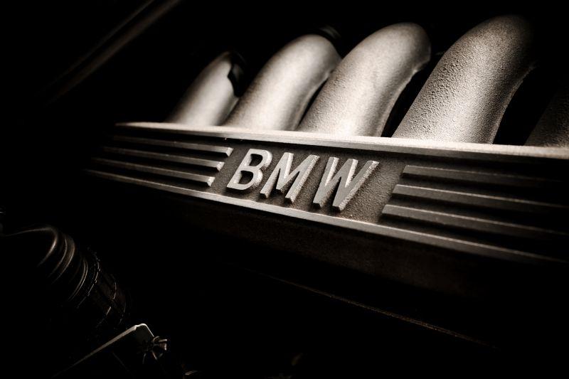 1997 BMW 850 Ci 62675