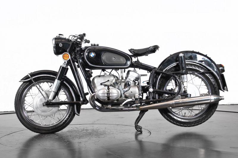 1958 BMW R 69 41261