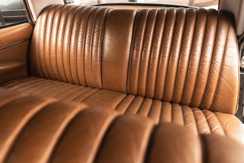 1967 Citroen DS 21 Pallas 80924