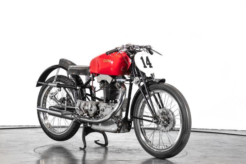 1940 Gilera 500 8 Bulloni 71569