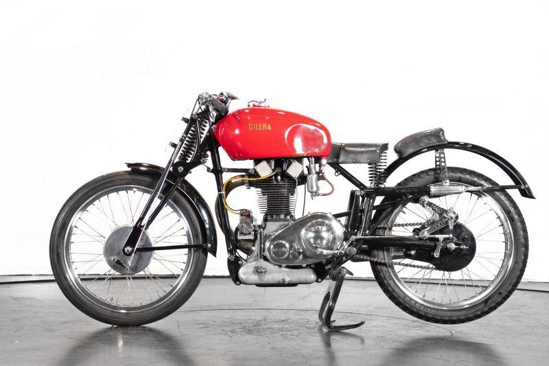 1940 Gilera 500 8 Bulloni 71572