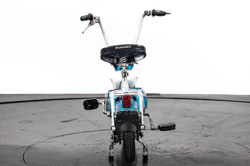 1970 Moto Graziella A 50 64943