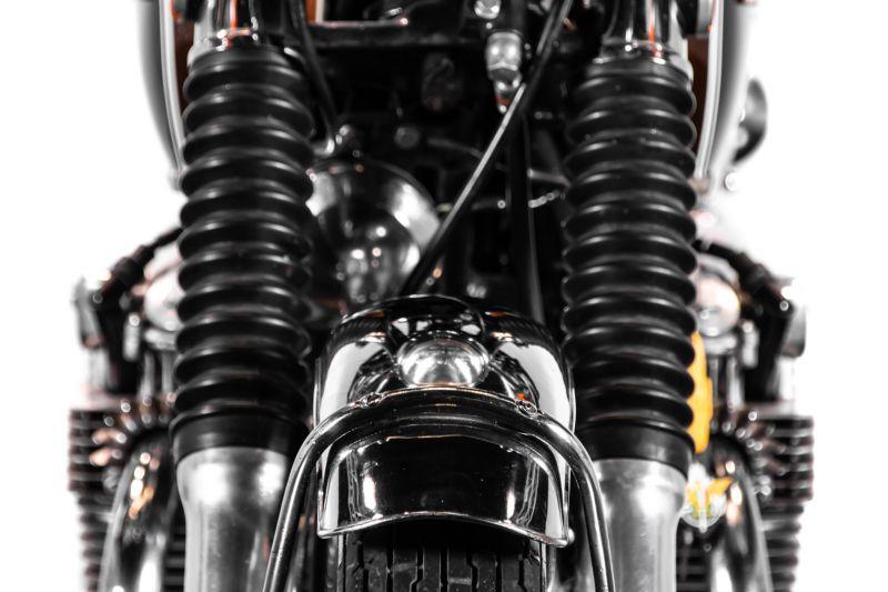1972 Honda CB 500 Four 84086