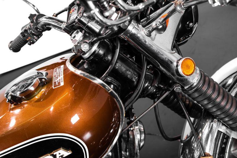 1972 Honda CB 500 Four 84104